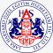 Lara Harvard Özel Eğitim Hizmetleri Tic Ltd Şti