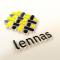 Lennas Tekstil San Tic Ltd Şti
