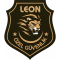 Leon Özel Güvenlik Hiz Ltd Şti