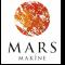 Mars Makine