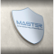 Master Güç Sistemleri Tic Ltd Şti