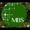 Mbs Elektrik Enerji Otomasyon Mühendislik San ve Tic Ltd Şti