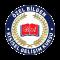 Altınay Personel Belgelendirme ve Özel Eğitim Tic Ltd Şti