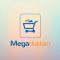 Mega Grup Elektronik Ticaret Teknoloji A.Ş.
