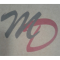 Mesdar Dokuma San Tic Ltd Şti