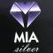 Mia Silver
