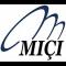 Mıçı Otomotiv ve Tekstil San Tic Ltd Şti
