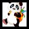 Minik Panda Sefaköy Anaokulu