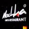 Mochka Cafe
