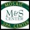 Mosaic Sağlık ve Güzellik Hizmetleri Turizm İnş Gıda San ve Tic Ltd Şti