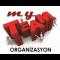Myteam Organizasyon