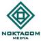 Noktacom Medya