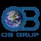 Ob Grup Bilgi Teknolojileri San ve Tic Ltd Şti