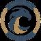 Orient Group İç ve Dış Tic Ltd Şti