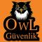 Owl Güvenlik Eğitim ve Koruma Hiz Ltd Şti