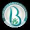 Özel Başarım Özel Eğitim ve Rehabilitasyon Eğitim Sağlık Ltd Şti