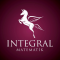 Özel İntegral Matematik Özel Öğretim Kursu