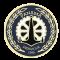 Panama Deniz Organizasyon ve Acentelik Hizmetleri