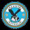 Pasifik Özel Güvenlik Hizmetleri Ltd.Şti.