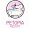 Petopia Resort Pet Pansiyon Hiz.