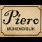 Piero Mühendislik Uluslararası Denetim Hiz Tic Ltd Şti