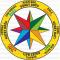 Piri Reis İnşaat Emlak Harita Müh Tic Ltd Şti