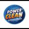 Powerclean Endüstriyel Kimya