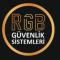 Rgb Güvenlik Sistemleri San ve Tic Ltd Şti