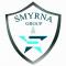 Smyrna Group Özel Güvenlik ve Koruma Hizmetleri Ltd Şti