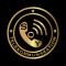 Soy Telekomünikasyon Dış Tic Ltd Şti