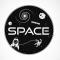 Space Organizasyon ve İnsan Kaynakları