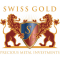 Swiss Gold A.Ş.