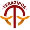 Terazipos Sistemleri San ve Tic Ltd Şti