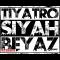 Siyah Beyaz Tiyatro ve Org San ve Tic Ltd Şti