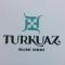 Turkuaz Suni Deri Tekstil San Tic Ltd.Şti.