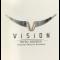Vision Otomotiv Tic Ltd Şti