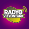 Vizyon Türk Radyo İzmir