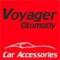 Voyager Otomotiv Met. Mak.Kim İnş.Ltd.Şti