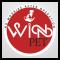 Winpet Medikal Tic ve San Ltd Şti