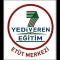 Ydv Yediveren Özel Eğitim Kurumları Ltd Şti