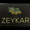 Zeykar Zeytincilik