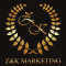 Z&K Marketing