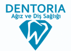 Dentoria Ağız ve Diş
