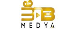 3nb Medya Ticaret Ltd Şti