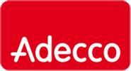 Adecco Hizmet ve Danışmanlık