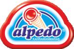 Alpedo A.Ş. İş İlanları