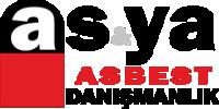 Asya Asbest Danışmanlık