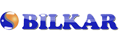 Bilkar Group