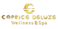 Caprice Delux Wellness Spa