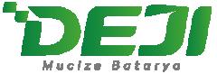Mucize Batarya Teknolojileri